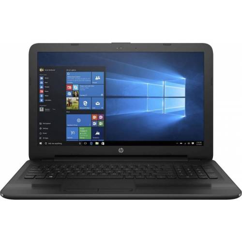 Notebook HP 15-rb029ur