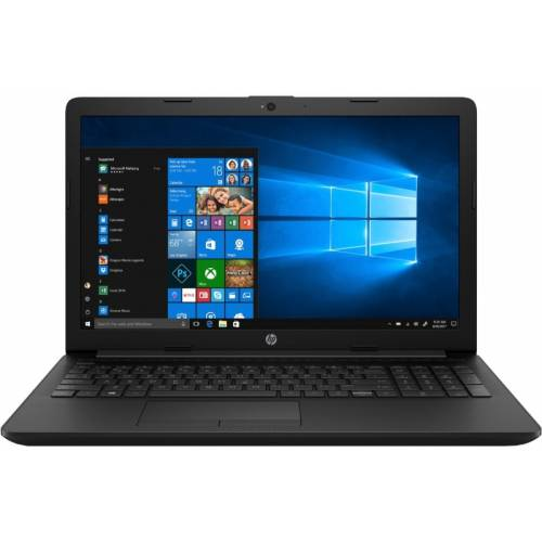 Notebook HP 15-ra059ur