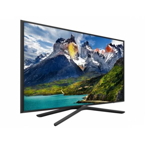 TV Samsung UE49N5540AUXRU