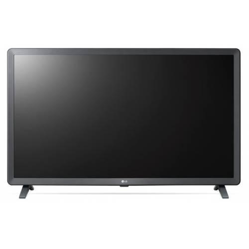 LG TV32LK615