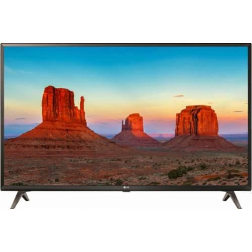 TV LG 43LK510