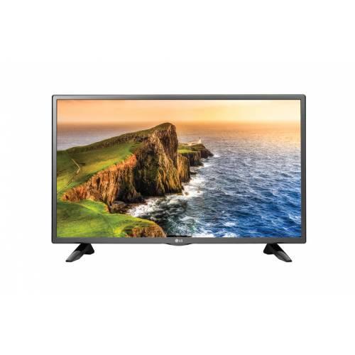 TV LG 32LJ600U