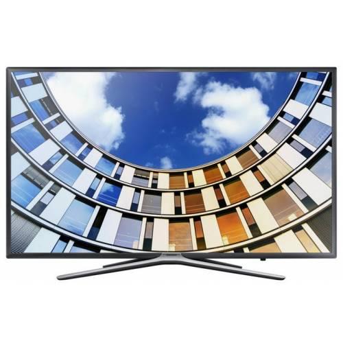 TV Samsung UE43M5500AUXRU