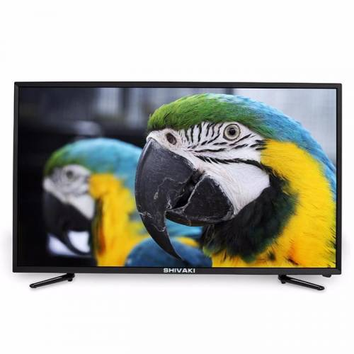 TV SHIVAKI 32/9000 SMART