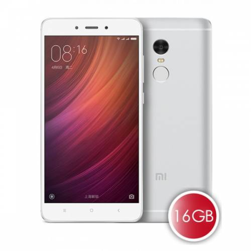 Xiaomi Redmi 4 16GB(Black,Gold)