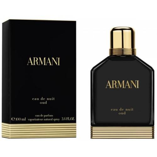 İdeal Armani  50 ml (kişi)
