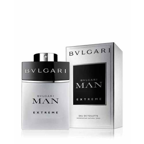 İdeal Bulgari 30 ml (kişi)