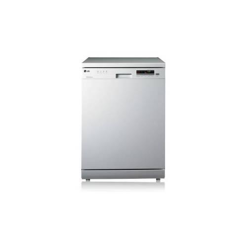 Qabyuyan LG d1452wf ağ