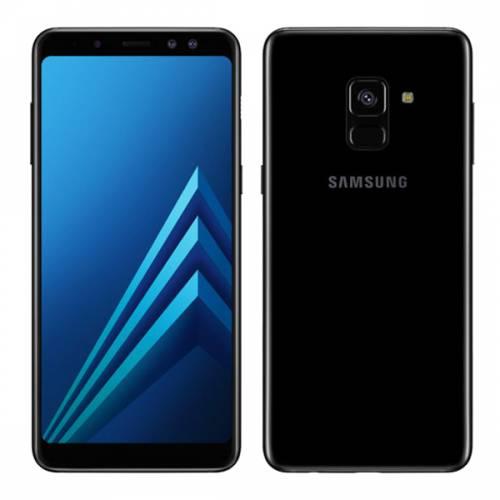 Samsung A8 2018 4GB/32GB