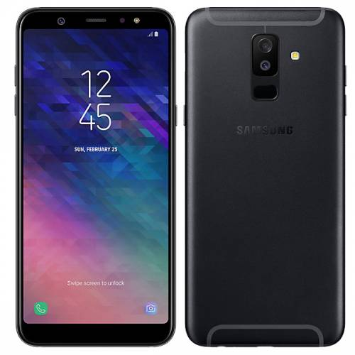 Samsung A6 Plus 2018 3GB/32GB