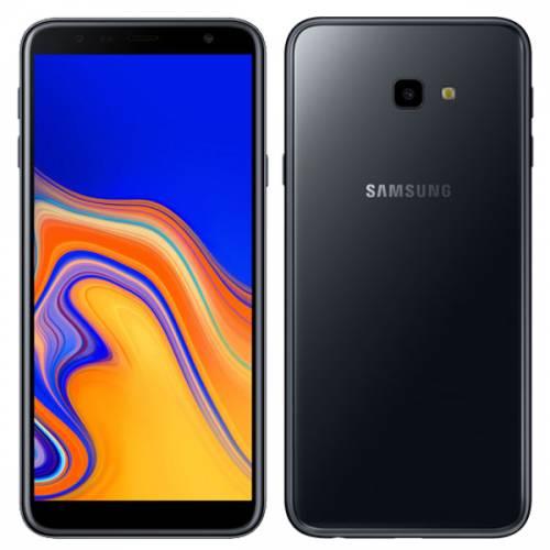 Samsung J4 plus 2018 2GB/16GB