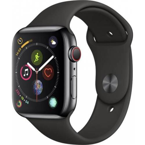 Apple Watch series 4 44mm (qara)