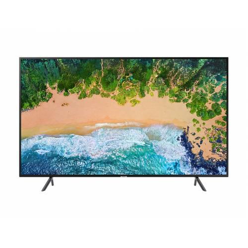 TV Samsung UE43NU7140UXRU