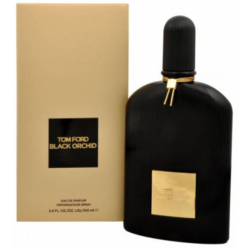 Tom Ford Black Orchid 100 ml (qadın)