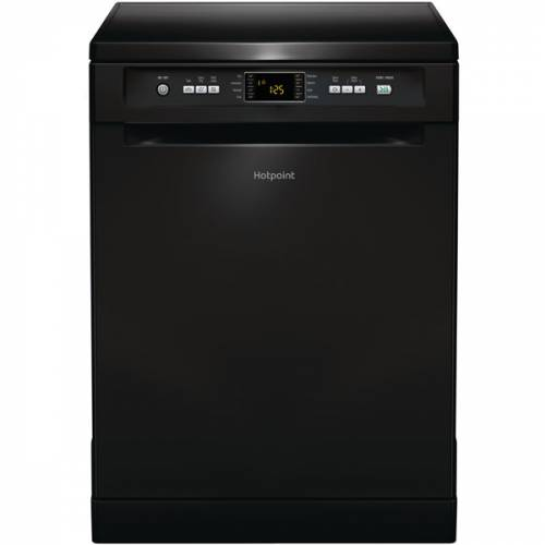Hotpoint Ariston FDFEX 11011 K